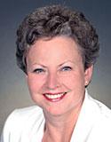 Carol Cluff