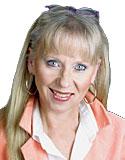 Diana Dougherty