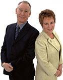 Ken & Jane Ambrose
