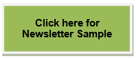 Click for sample newsletter